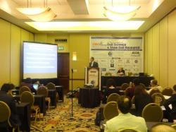 cs/past-gallery/225/cell-science-conferences-2012-conferenceseries-llc-omics-international-2-1450152397.jpg