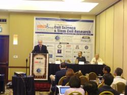 Title #cs/past-gallery/225/cell-science-conferences-2012-conferenceseries-llc-omics-international-21-1450152586