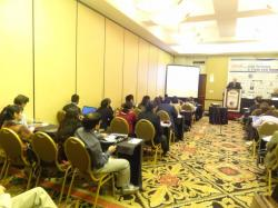 cs/past-gallery/225/cell-science-conferences-2012-conferenceseries-llc-omics-international-25-1450152587.jpg