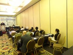 cs/past-gallery/225/cell-science-conferences-2012-conferenceseries-llc-omics-international-26-1450152587.jpg
