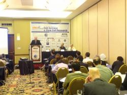 Title #cs/past-gallery/225/cell-science-conferences-2012-conferenceseries-llc-omics-international-27-1450152587