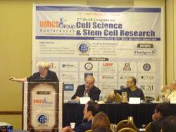 Title #cs/past-gallery/225/cell-science-conferences-2012-conferenceseries-llc-omics-international-28-1450152587