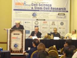 Title #cs/past-gallery/225/cell-science-conferences-2012-conferenceseries-llc-omics-international-29-1450152587