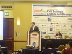 cs/past-gallery/225/cell-science-conferences-2012-conferenceseries-llc-omics-international-3-1450152412.jpg