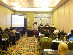 cs/past-gallery/225/cell-science-conferences-2012-conferenceseries-llc-omics-international-30-1450152588.jpg