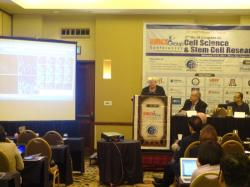 cs/past-gallery/225/cell-science-conferences-2012-conferenceseries-llc-omics-international-31-1450152398.jpg