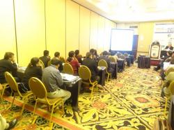 cs/past-gallery/225/cell-science-conferences-2012-conferenceseries-llc-omics-international-33-1450152398.jpg