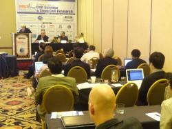 cs/past-gallery/225/cell-science-conferences-2012-conferenceseries-llc-omics-international-35-1450152398.jpg