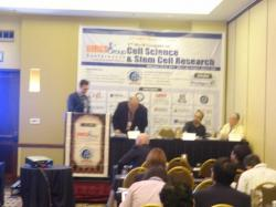 Title #cs/past-gallery/225/cell-science-conferences-2012-conferenceseries-llc-omics-international-36-1450152401