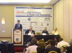 cs/past-gallery/225/cell-science-conferences-2012-conferenceseries-llc-omics-international-37-1450152399.jpg
