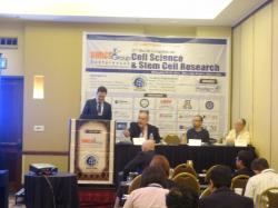 Title #cs/past-gallery/225/cell-science-conferences-2012-conferenceseries-llc-omics-international-38-1450152412