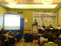 cs/past-gallery/225/cell-science-conferences-2012-conferenceseries-llc-omics-international-40-1450152399.jpg