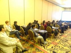 cs/past-gallery/225/cell-science-conferences-2012-conferenceseries-llc-omics-international-41-1450152413.jpg
