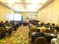 cs/past-gallery/225/cell-science-conferences-2012-conferenceseries-llc-omics-international-42-1450152401.jpg