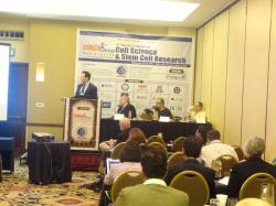 cs/past-gallery/225/cell-science-conferences-2012-conferenceseries-llc-omics-international-44-1450152399.jpg