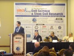 Title #cs/past-gallery/225/cell-science-conferences-2012-conferenceseries-llc-omics-international-45-1450152399