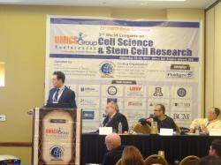 Title #cs/past-gallery/225/cell-science-conferences-2012-conferenceseries-llc-omics-international-46-1450152400