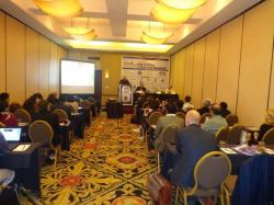 cs/past-gallery/225/cell-science-conferences-2012-conferenceseries-llc-omics-international-47-1450152718.jpg