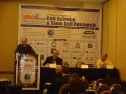 Title #cs/past-gallery/225/cell-science-conferences-2012-conferenceseries-llc-omics-international-48-1450152399