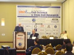 Title #cs/past-gallery/225/cell-science-conferences-2012-conferenceseries-llc-omics-international-51-1450152400
