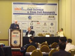 Title #cs/past-gallery/225/cell-science-conferences-2012-conferenceseries-llc-omics-international-52-1450152401
