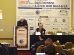 Title #cs/past-gallery/225/cell-science-conferences-2012-conferenceseries-llc-omics-international-54-1450152400