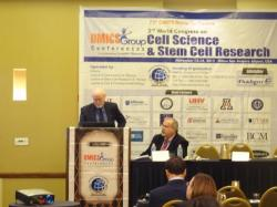 Title #cs/past-gallery/225/cell-science-conferences-2012-conferenceseries-llc-omics-international-55-1450152401