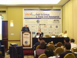Title #cs/past-gallery/225/cell-science-conferences-2012-conferenceseries-llc-omics-international-57-1450152401