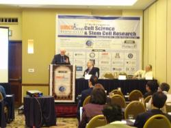 cs/past-gallery/225/cell-science-conferences-2012-conferenceseries-llc-omics-international-58-1450152401.jpg