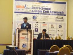 Title #cs/past-gallery/225/cell-science-conferences-2012-conferenceseries-llc-omics-international-59-1450152401