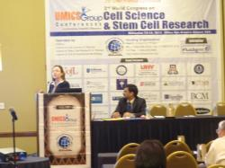 Title #cs/past-gallery/225/cell-science-conferences-2012-conferenceseries-llc-omics-international-60-1450152402