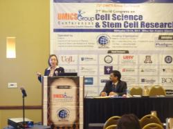 Title #cs/past-gallery/225/cell-science-conferences-2012-conferenceseries-llc-omics-international-61-1450152402