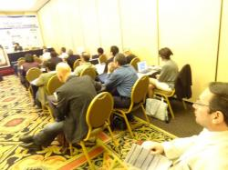 cs/past-gallery/225/cell-science-conferences-2012-conferenceseries-llc-omics-international-63-1450152402.jpg