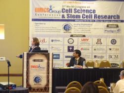 Title #cs/past-gallery/225/cell-science-conferences-2012-conferenceseries-llc-omics-international-64-1450152402