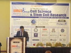 cs/past-gallery/225/cell-science-conferences-2012-conferenceseries-llc-omics-international-67-1450152403.jpg