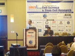 Title #cs/past-gallery/225/cell-science-conferences-2012-conferenceseries-llc-omics-international-68-1450152711