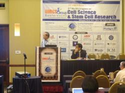 Title #cs/past-gallery/225/cell-science-conferences-2012-conferenceseries-llc-omics-international-69-1450152402