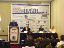 cs/past-gallery/225/cell-science-conferences-2012-conferenceseries-llc-omics-international-7-1450152398.jpg