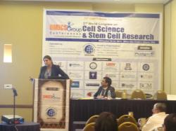 Title #cs/past-gallery/225/cell-science-conferences-2012-conferenceseries-llc-omics-international-70-1450152402