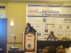 Title #cs/past-gallery/225/cell-science-conferences-2012-conferenceseries-llc-omics-international-71-1450152403