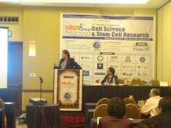 Title #cs/past-gallery/225/cell-science-conferences-2012-conferenceseries-llc-omics-international-72-1450152403
