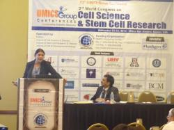 cs/past-gallery/225/cell-science-conferences-2012-conferenceseries-llc-omics-international-73-1450152403.jpg