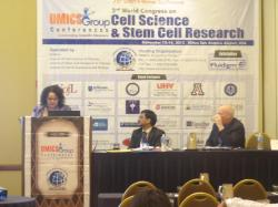 Title #cs/past-gallery/225/cell-science-conferences-2012-conferenceseries-llc-omics-international-74-1450152403