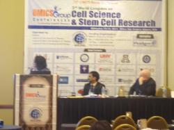 Title #cs/past-gallery/225/cell-science-conferences-2012-conferenceseries-llc-omics-international-75-1450152403