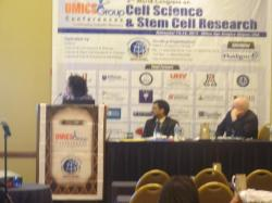 Title #cs/past-gallery/225/cell-science-conferences-2012-conferenceseries-llc-omics-international-76-1450152403