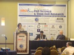 Title #cs/past-gallery/225/cell-science-conferences-2012-conferenceseries-llc-omics-international-77-1450152404