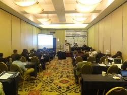 Title #cs/past-gallery/225/cell-science-conferences-2012-conferenceseries-llc-omics-international-78-1450152403