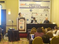 Title #cs/past-gallery/225/cell-science-conferences-2012-conferenceseries-llc-omics-international-79-1450152404