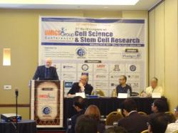 Title #cs/past-gallery/225/cell-science-conferences-2012-conferenceseries-llc-omics-international-8-1450152585