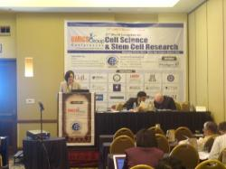 Title #cs/past-gallery/225/cell-science-conferences-2012-conferenceseries-llc-omics-international-80-1450152403